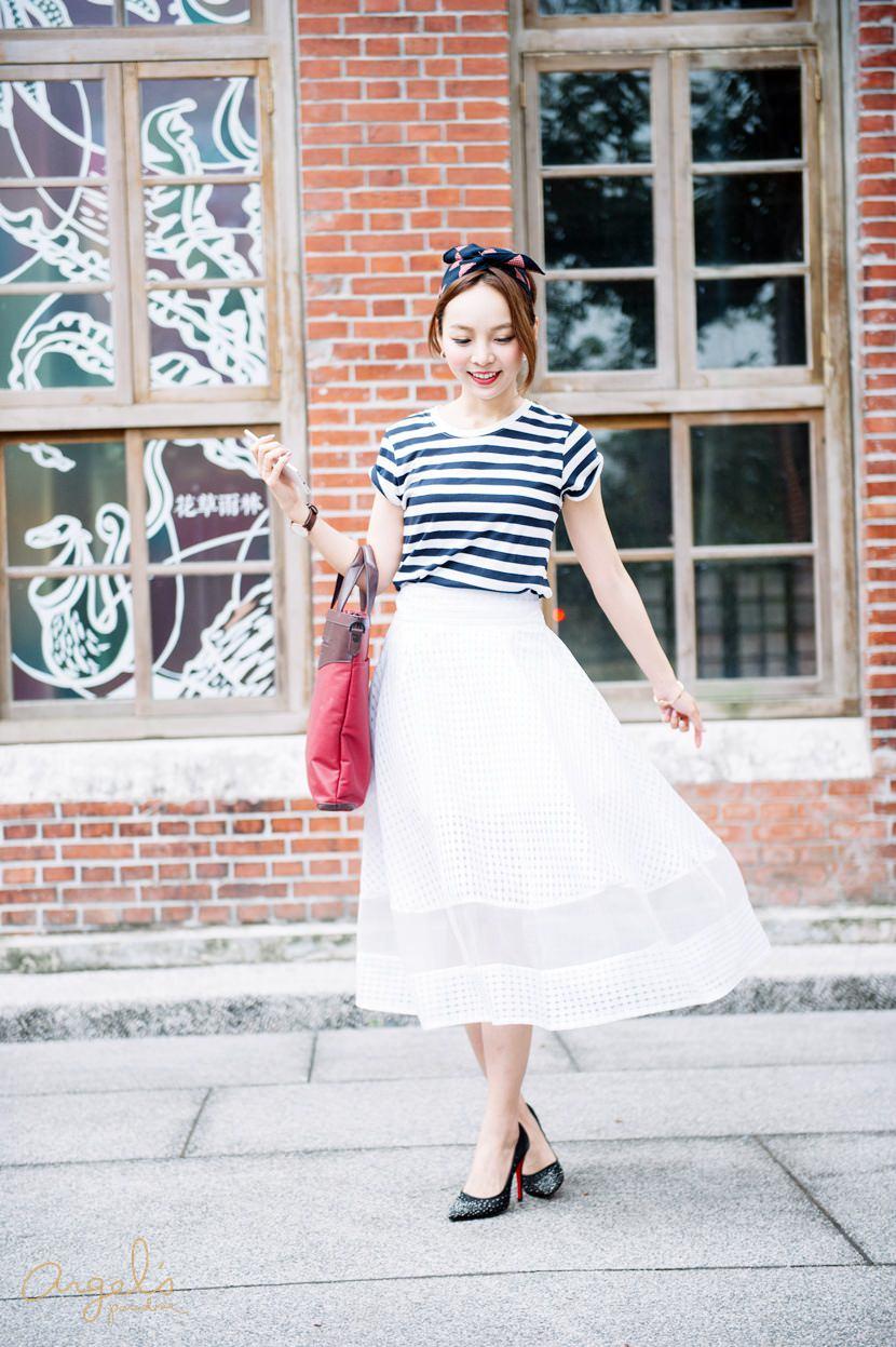 samsonic10MP_angel_outfit_20150222_218.JPG