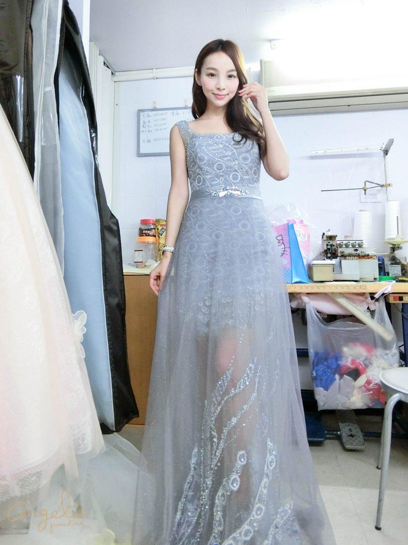 weddingdressCIMG0163