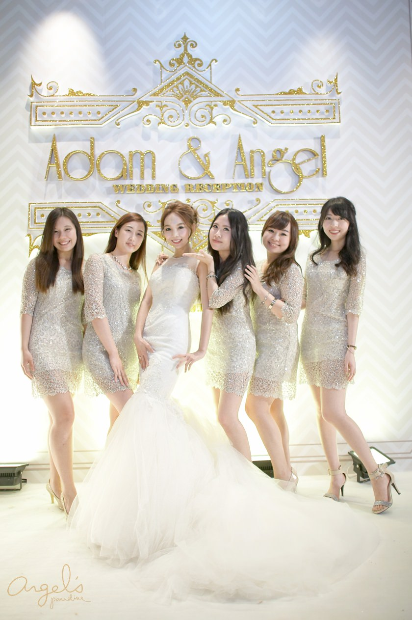 weddingdress(574)