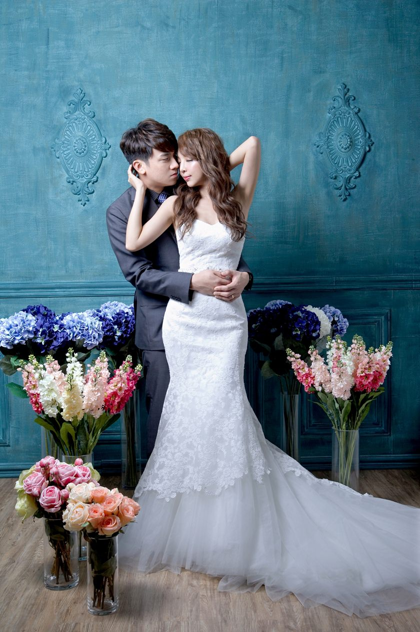 prewedding(52).jpg