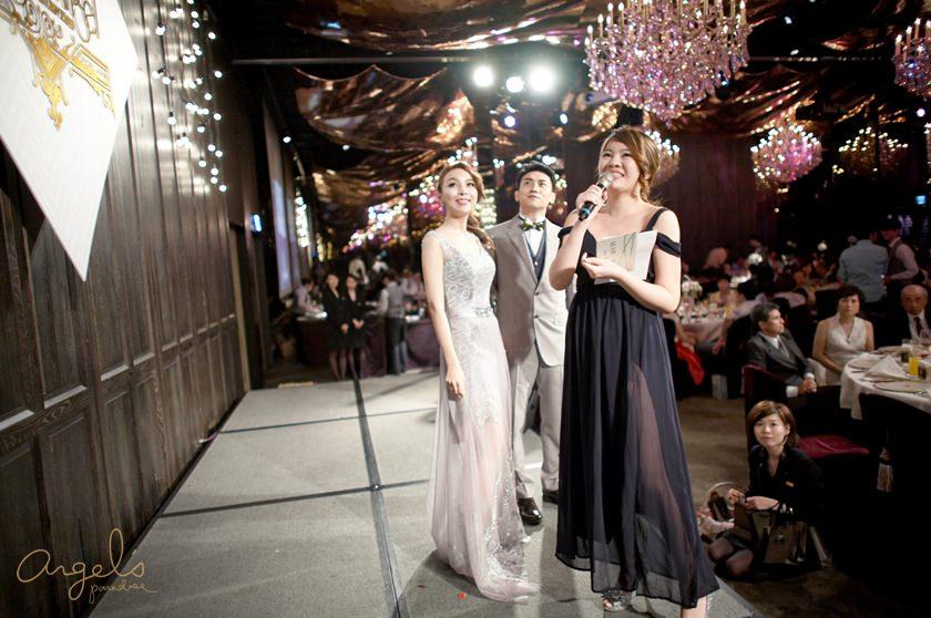 weddingdress(746)