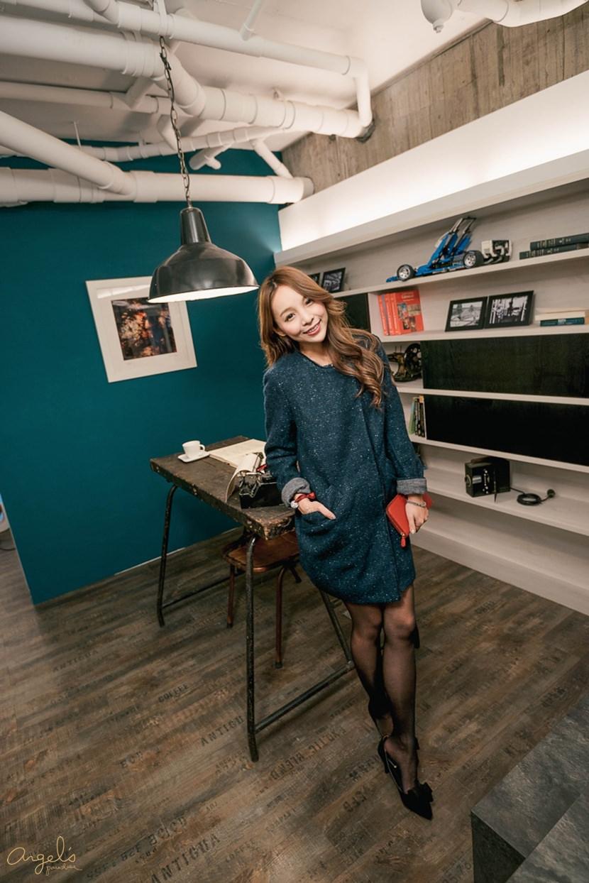 chobeangel_outfit_20141204_371