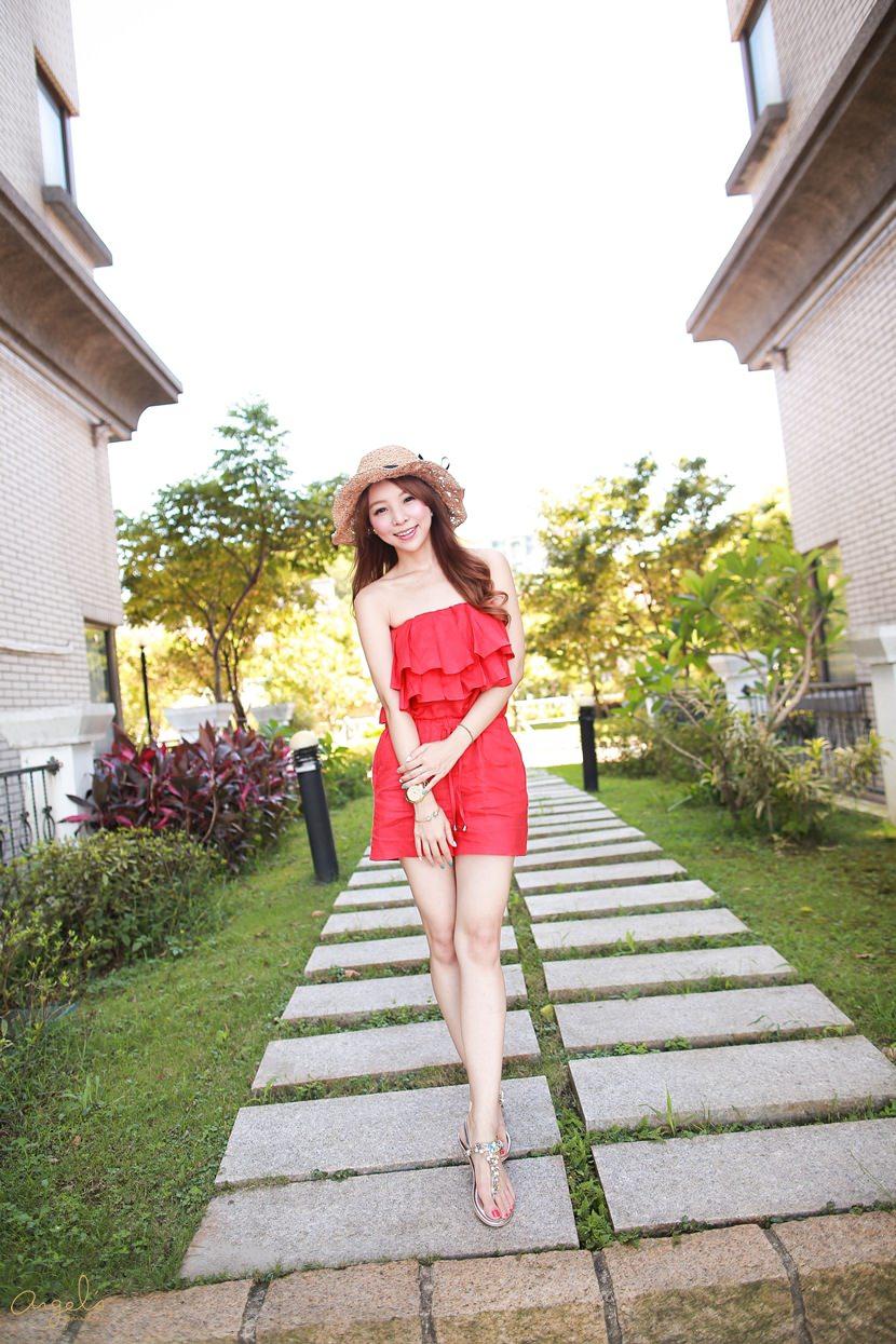 miss7IMG_6501-001.jpg