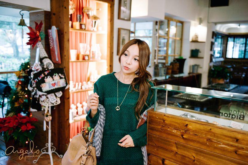 DAILYangel_outfit_20141211_371.JPG