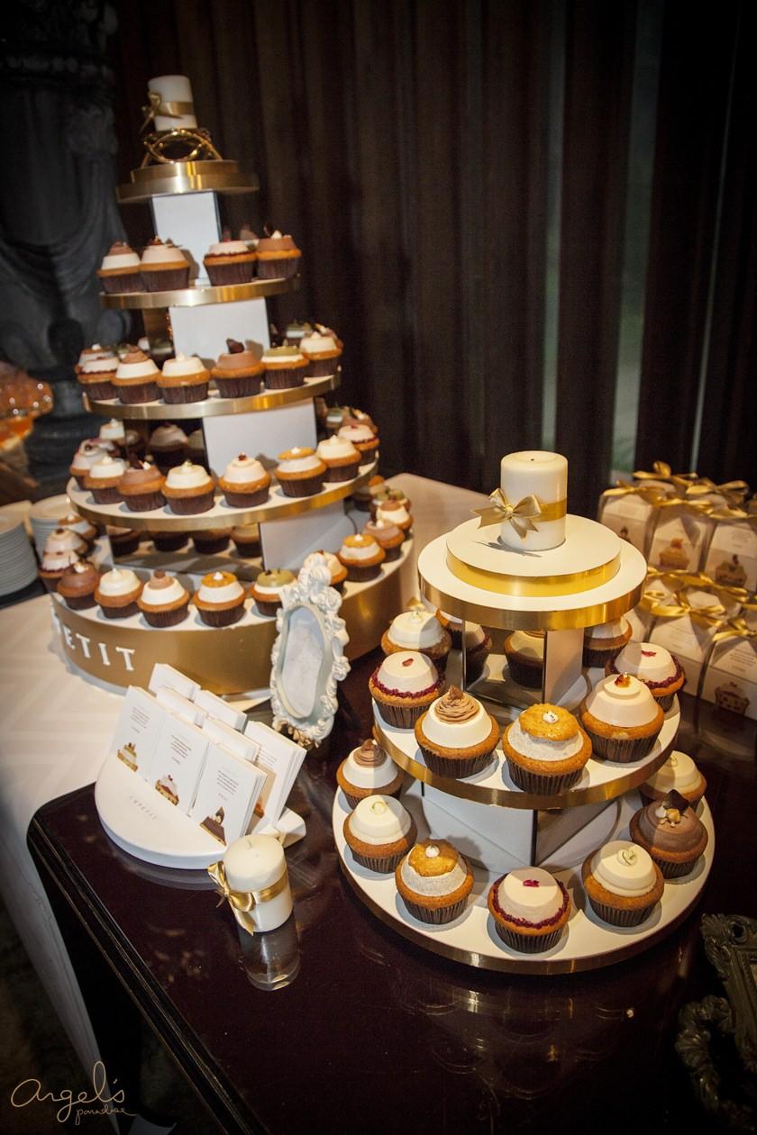 cupcake18029019292_f56144e63e_o.jpg