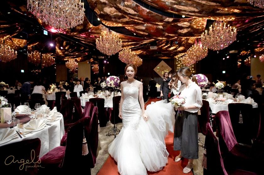 weddingdress(149)