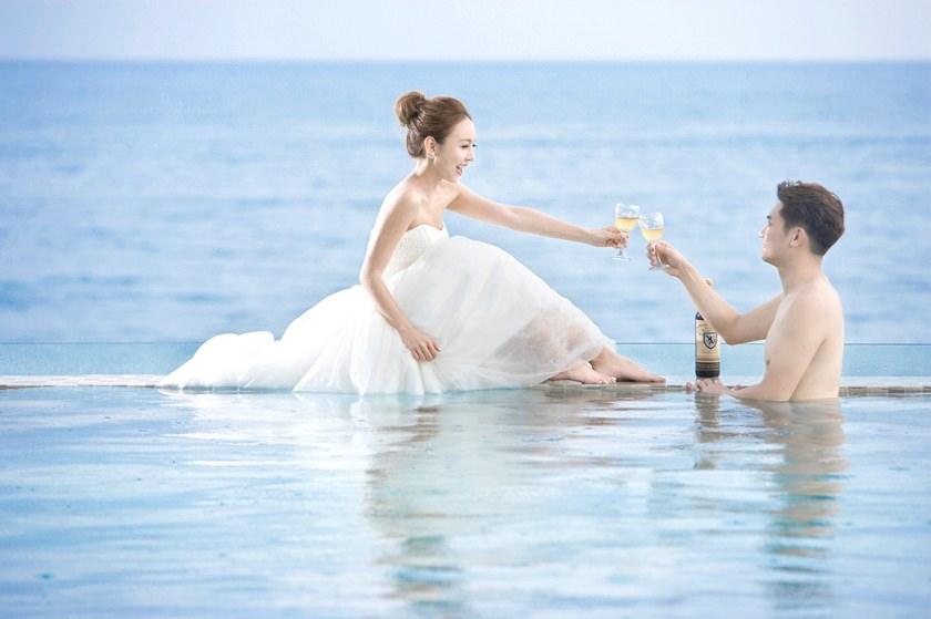 prewedding(192).jpg
