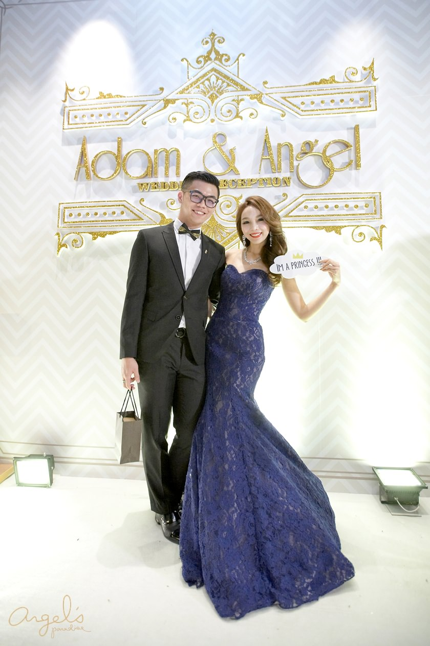 WEDDING(1029)