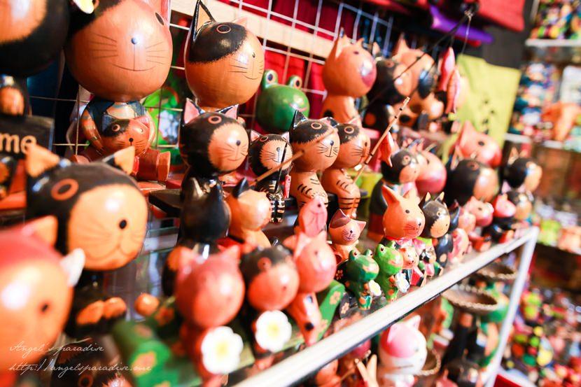 shoppingIMG_8158-017