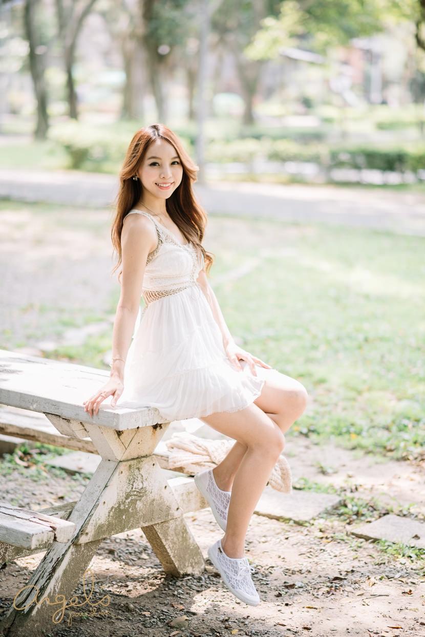 FP23000PXangel_outfit_20150320_442.JPG