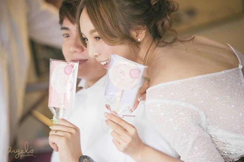 WEDDINGwedding_113