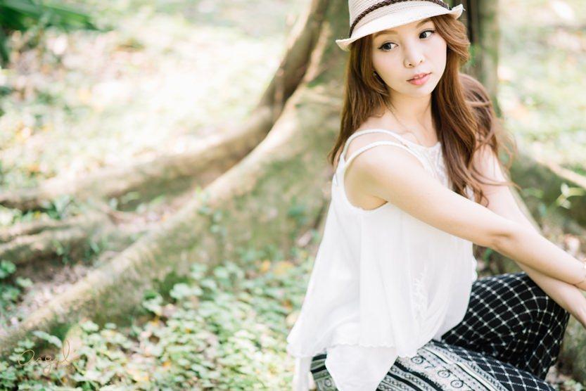 FP23000PXangel_outfit_20150320_357.JPG