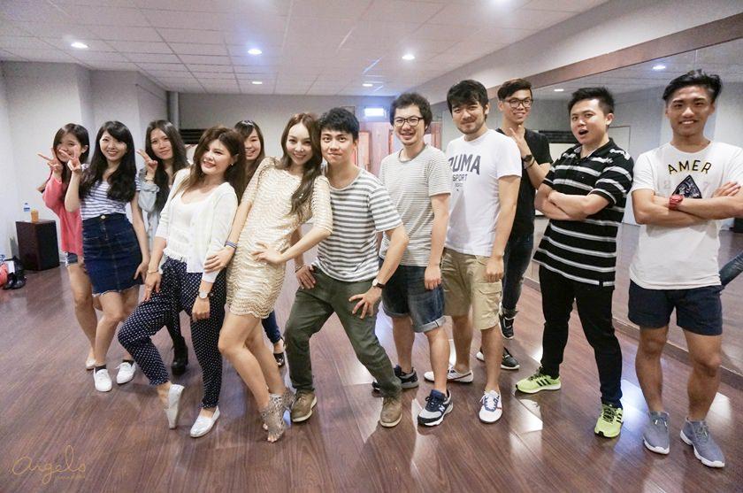 danceDSC02151.jpg