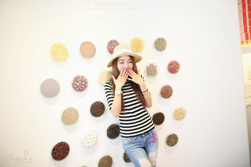 cupcakeIMG_5950.jpg