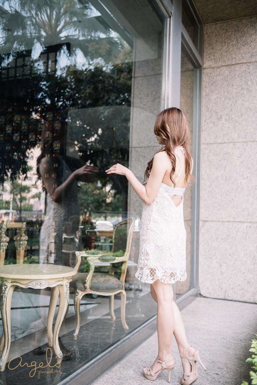 FP13000PXangel_outfit_20150320_046.JPG
