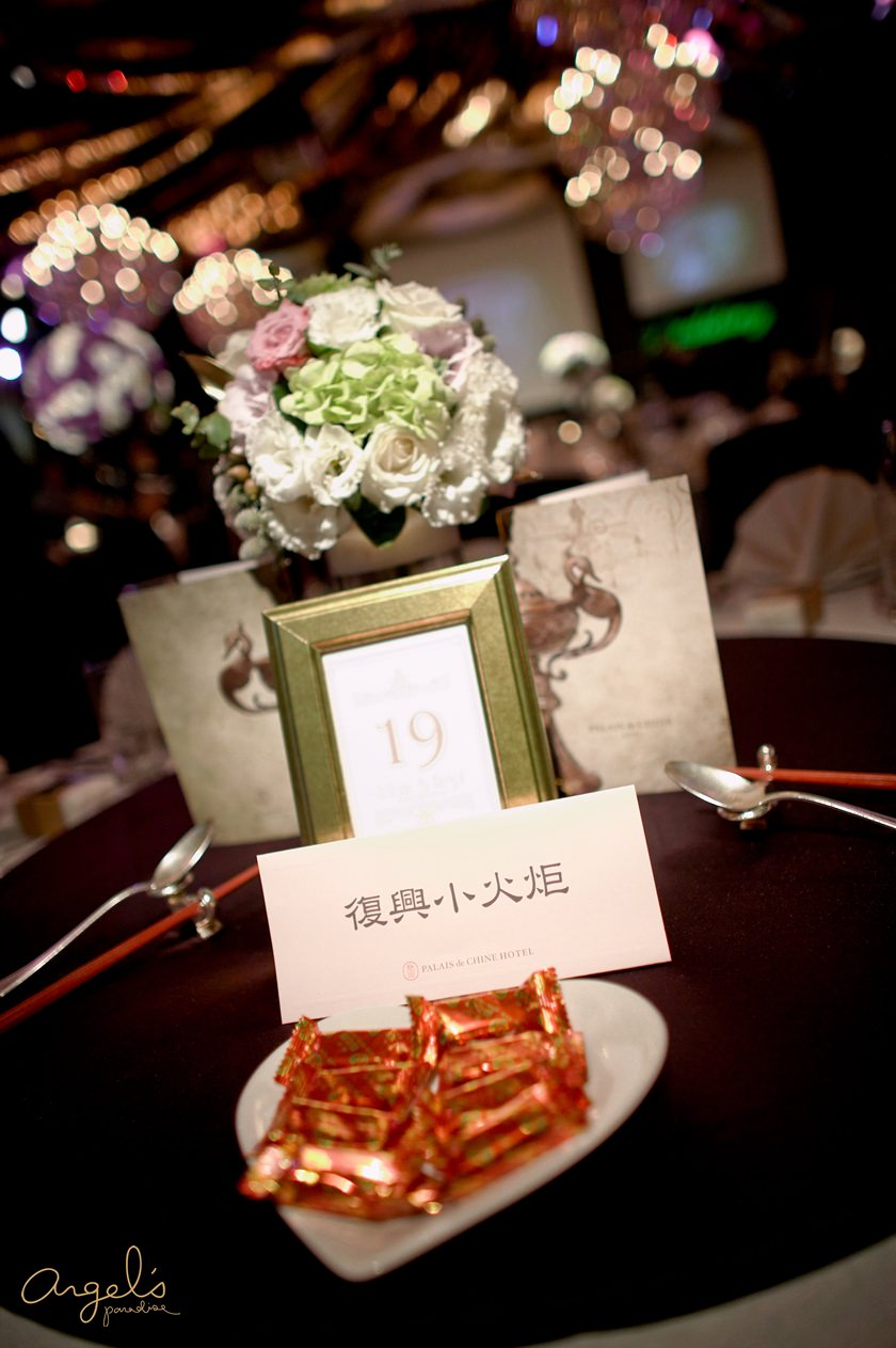 WEDDINGDECO(50)