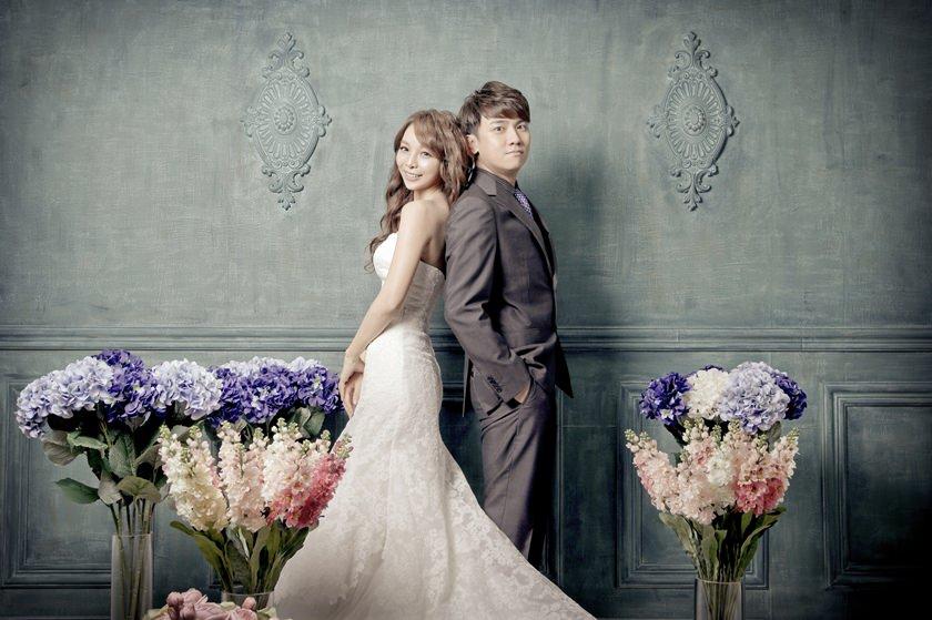 prewedding(21).jpg