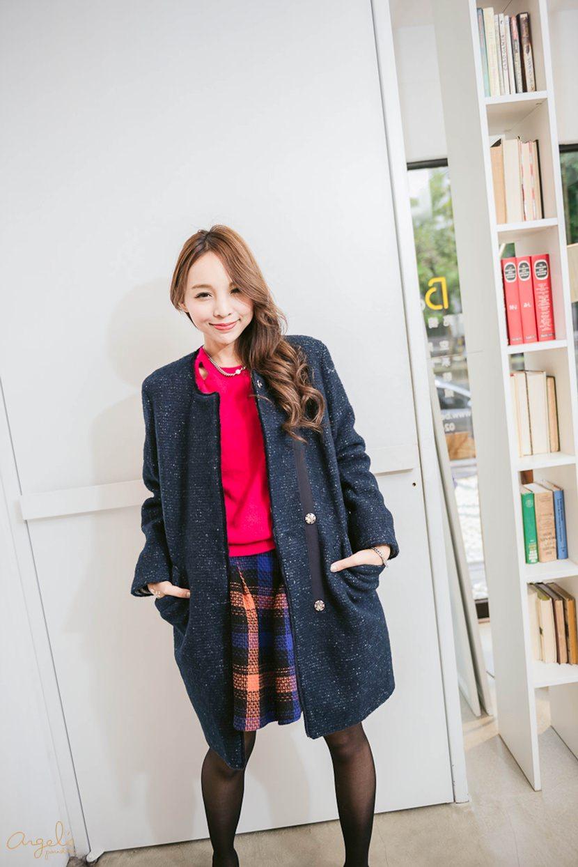 chobeangel_outfit_20141204_436