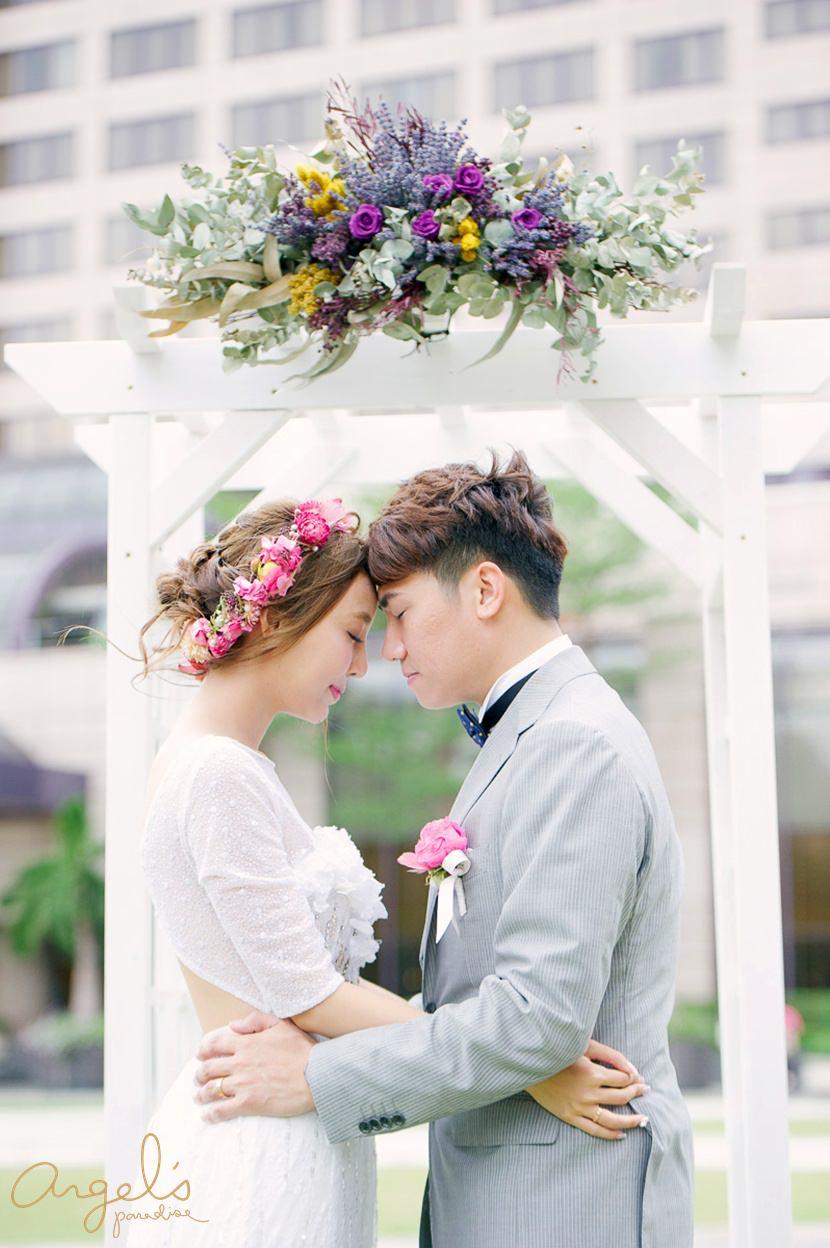 WEDDINGwedding_609