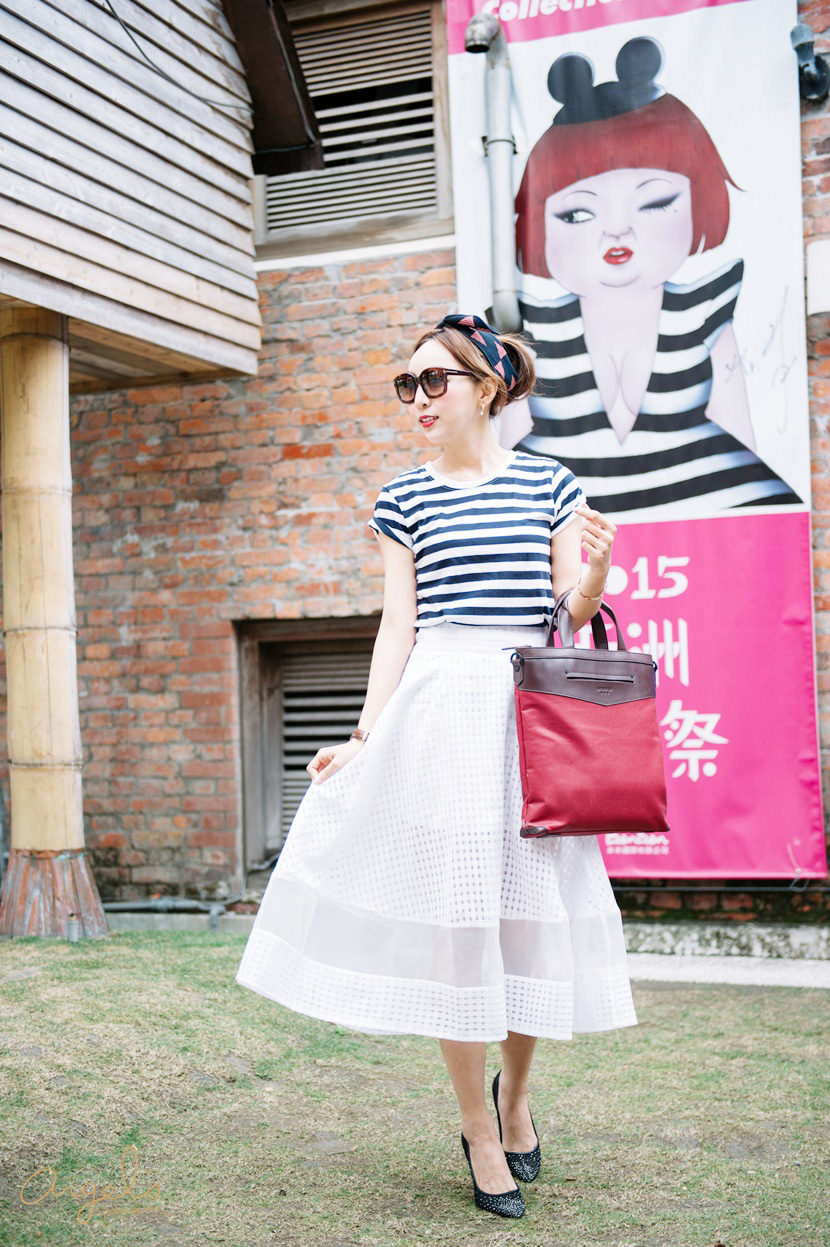 samsonic10MP_angel_outfit_20150222_193