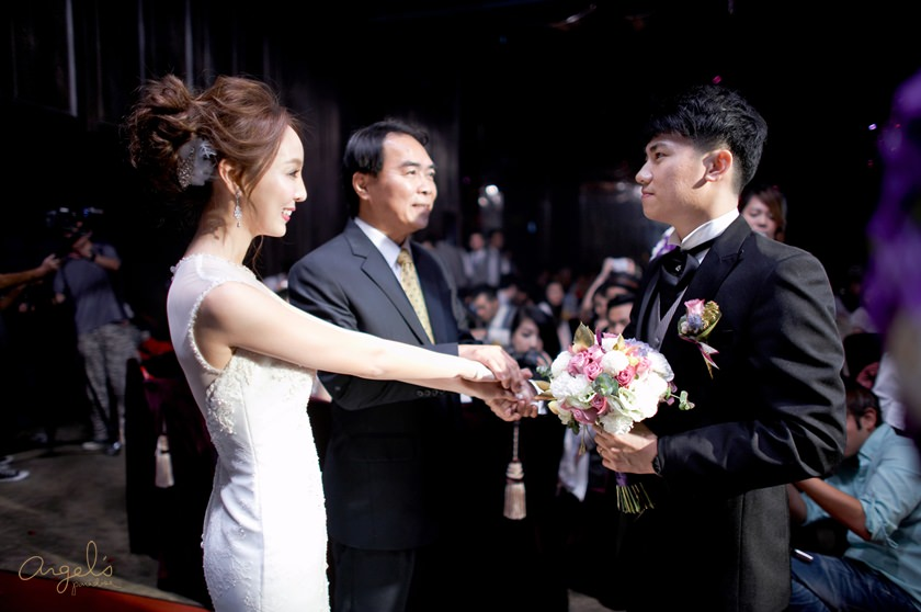 WEDDING(471)