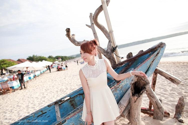 beachIMG_9044