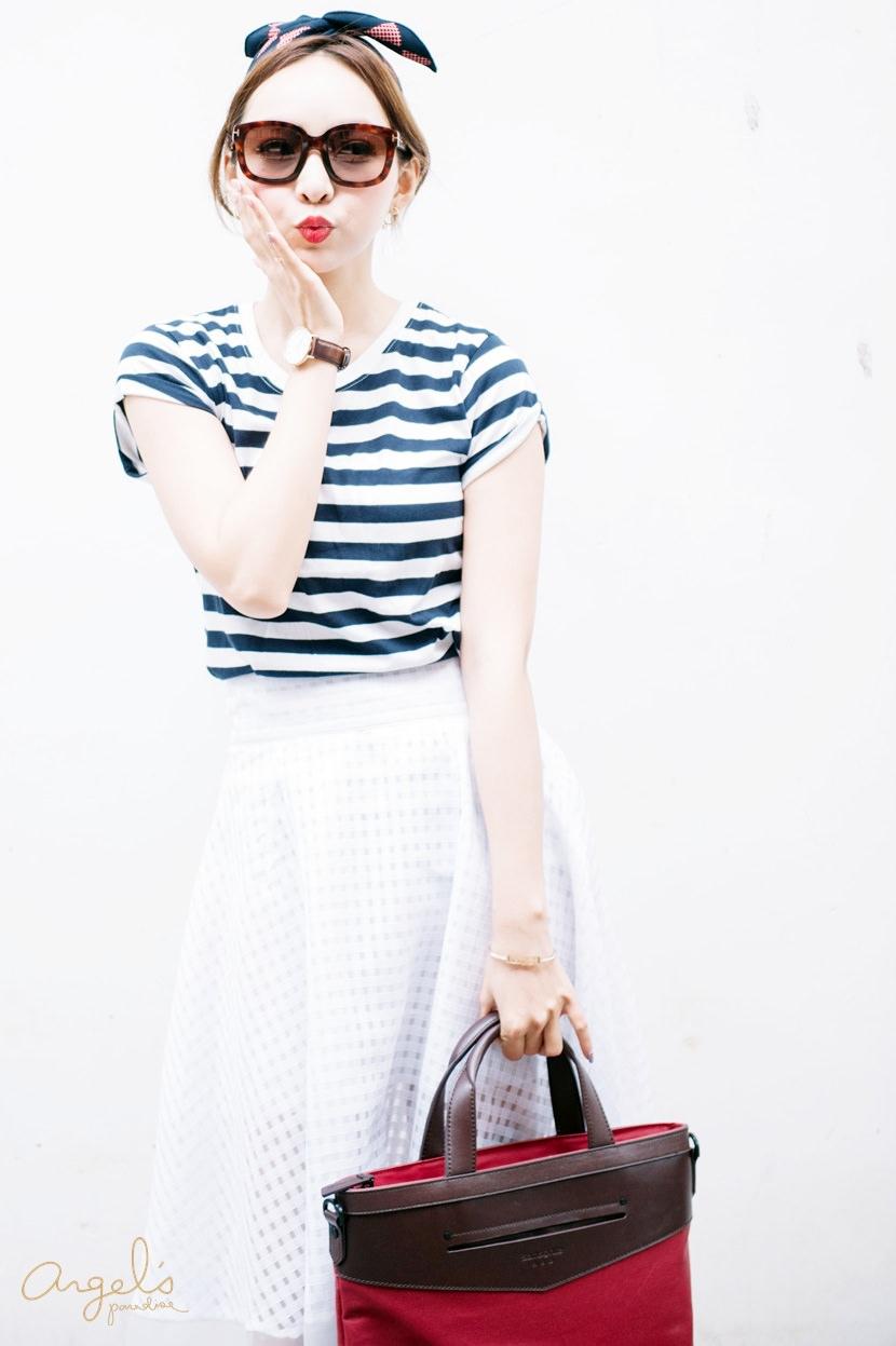 samsonic10MP_angel_outfit_20150222_187
