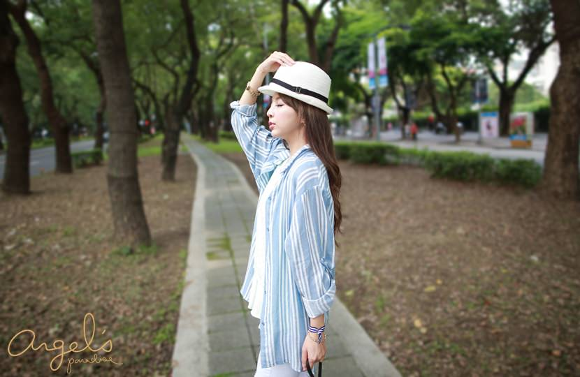 amour師IMG_8981-002