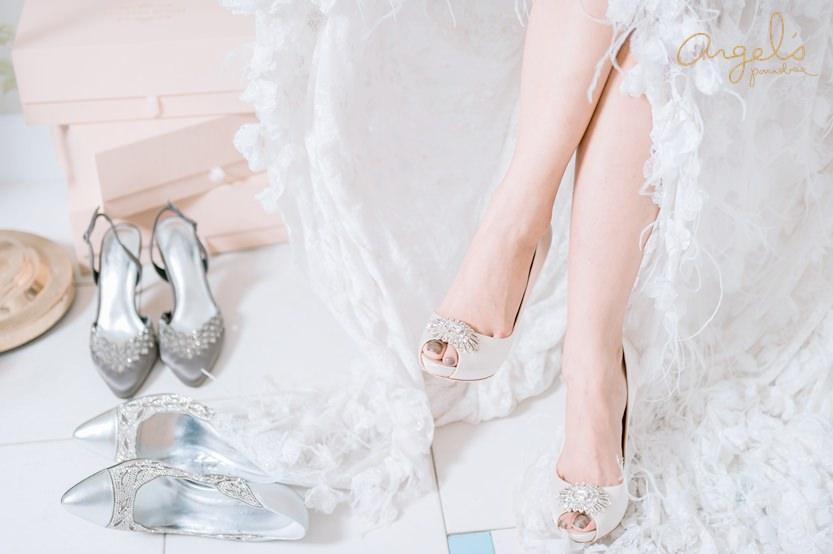 LR10MP_angel_outfit_20150209_042.JPG