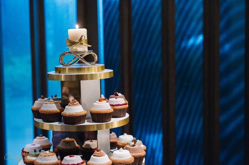 cupcake3000PX_CJ3_1227_20150523_001.JPG