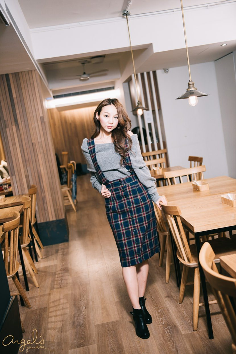 anelusaangel_outfit_20141210_347