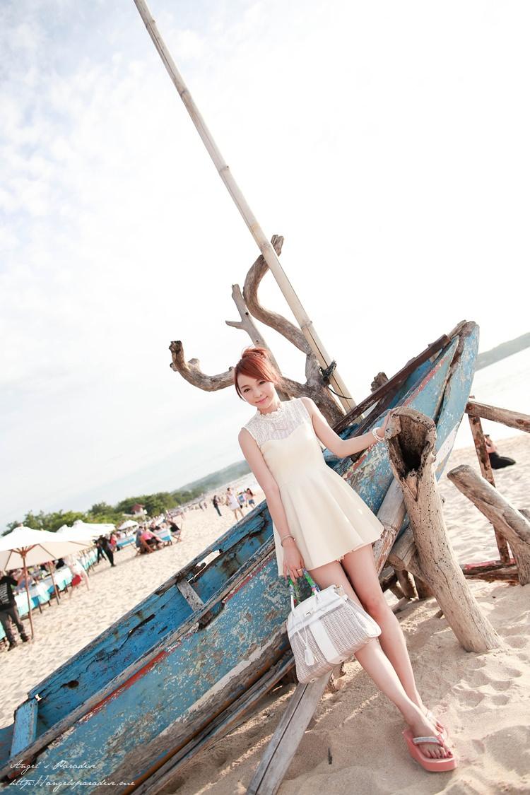 beachIMG_9042