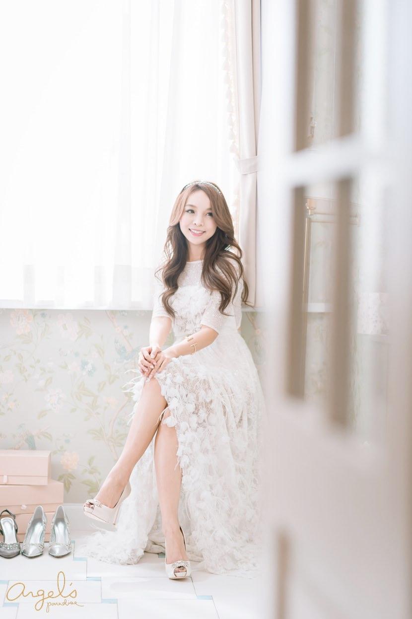 LR10MP_angel_outfit_20150209_026.JPG
