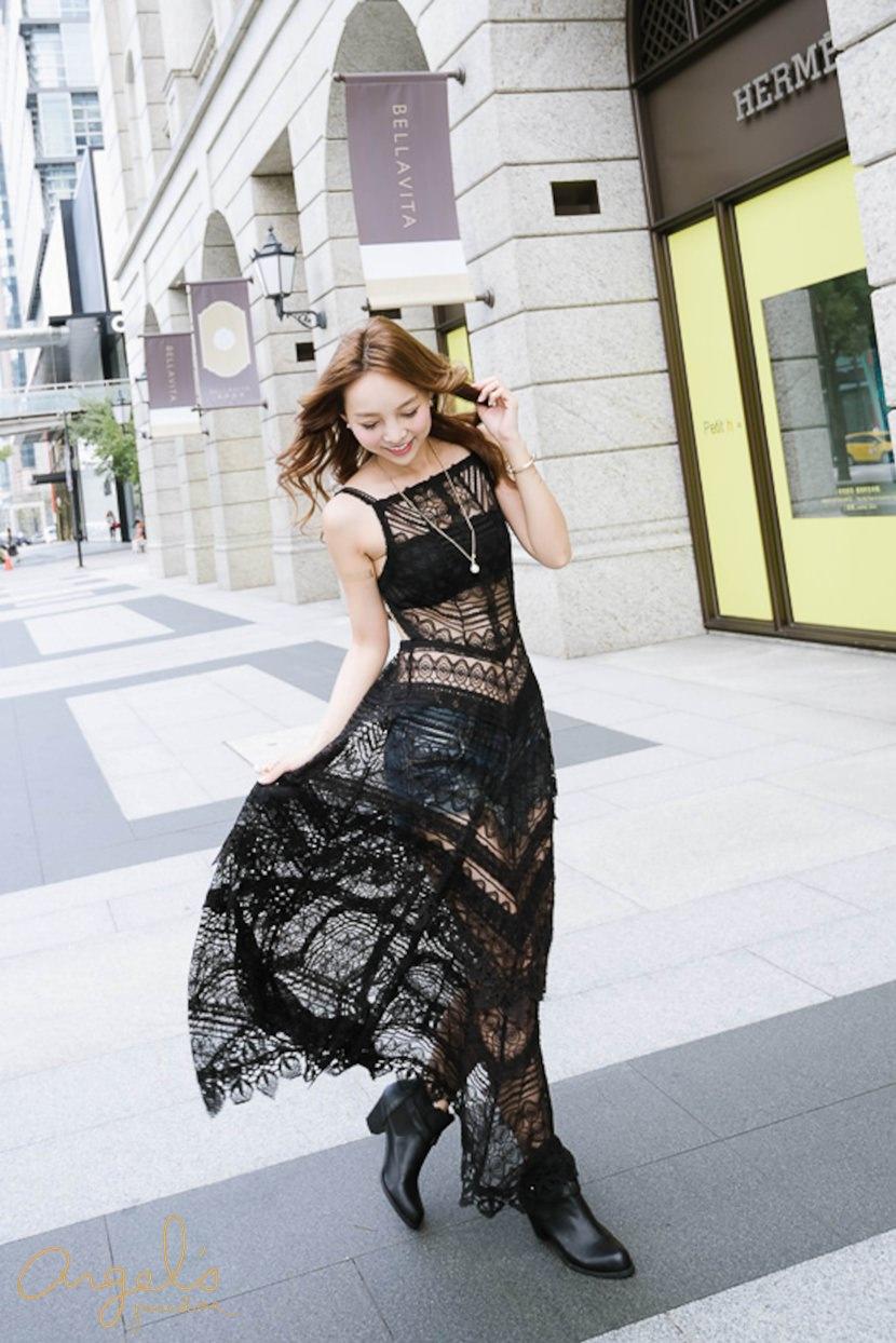 hatsangel_outfit_20141111_030