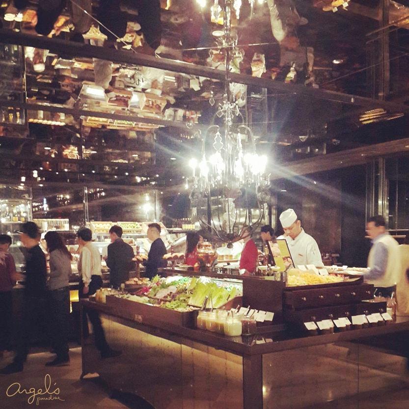 foodIMG_20150208_152455