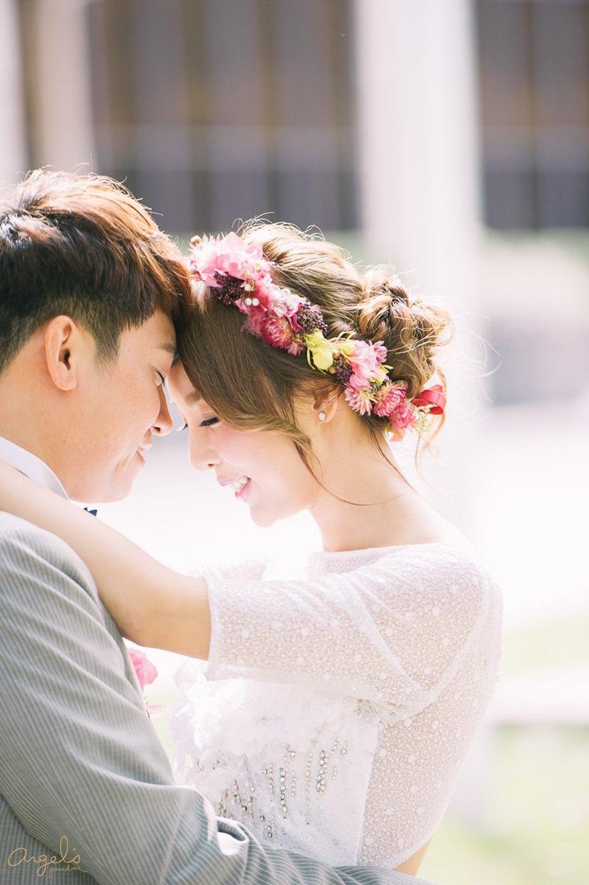WEDDINGwedding_223