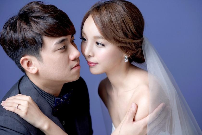prewedding(244).jpg