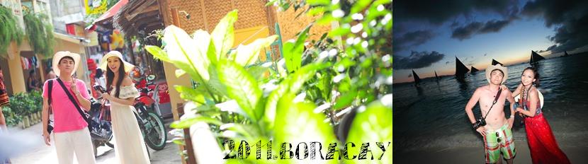 boracay2011.jpg