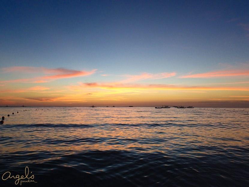 sunsetP2250100-056
