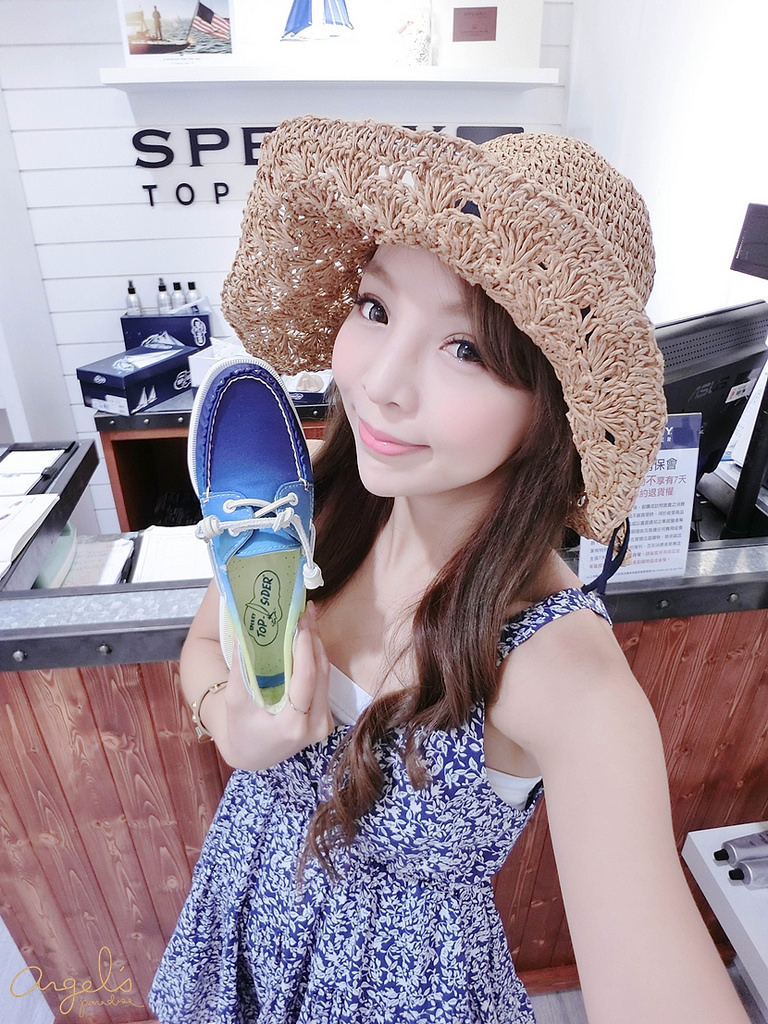 SPERRY20140524-CIMG5045-019