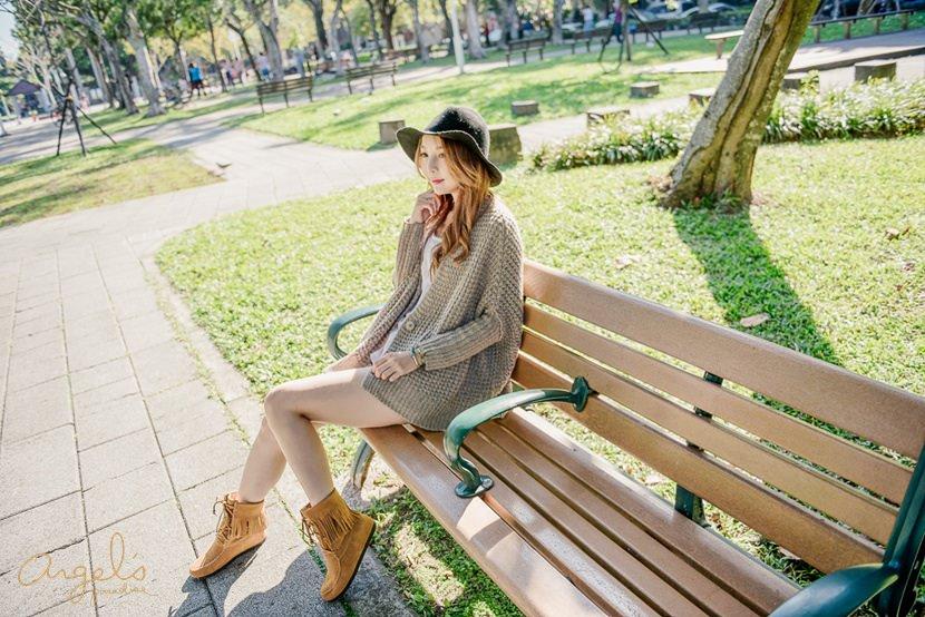 hatsangel_outfit_20141124_165