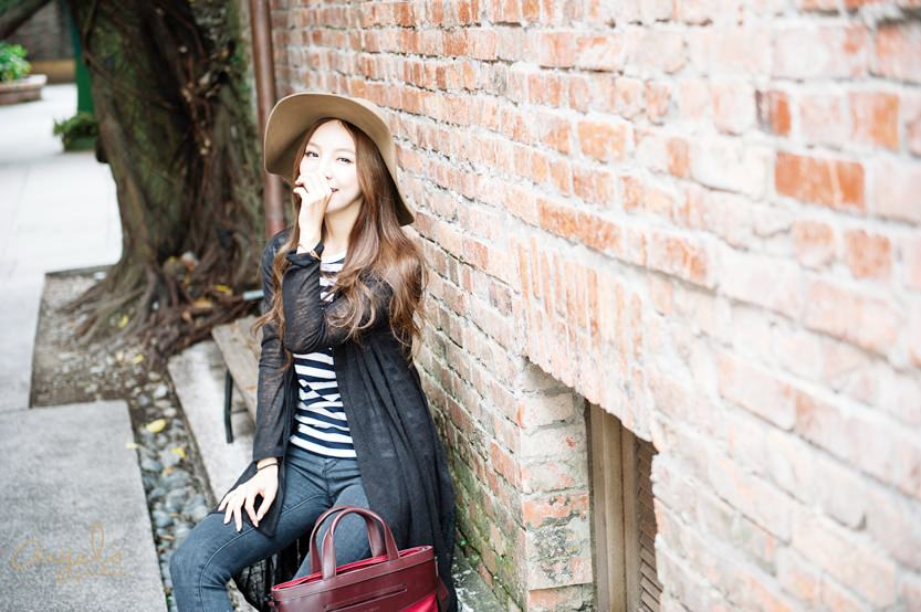 samsonic10MP_angel_outfit_20150222_311