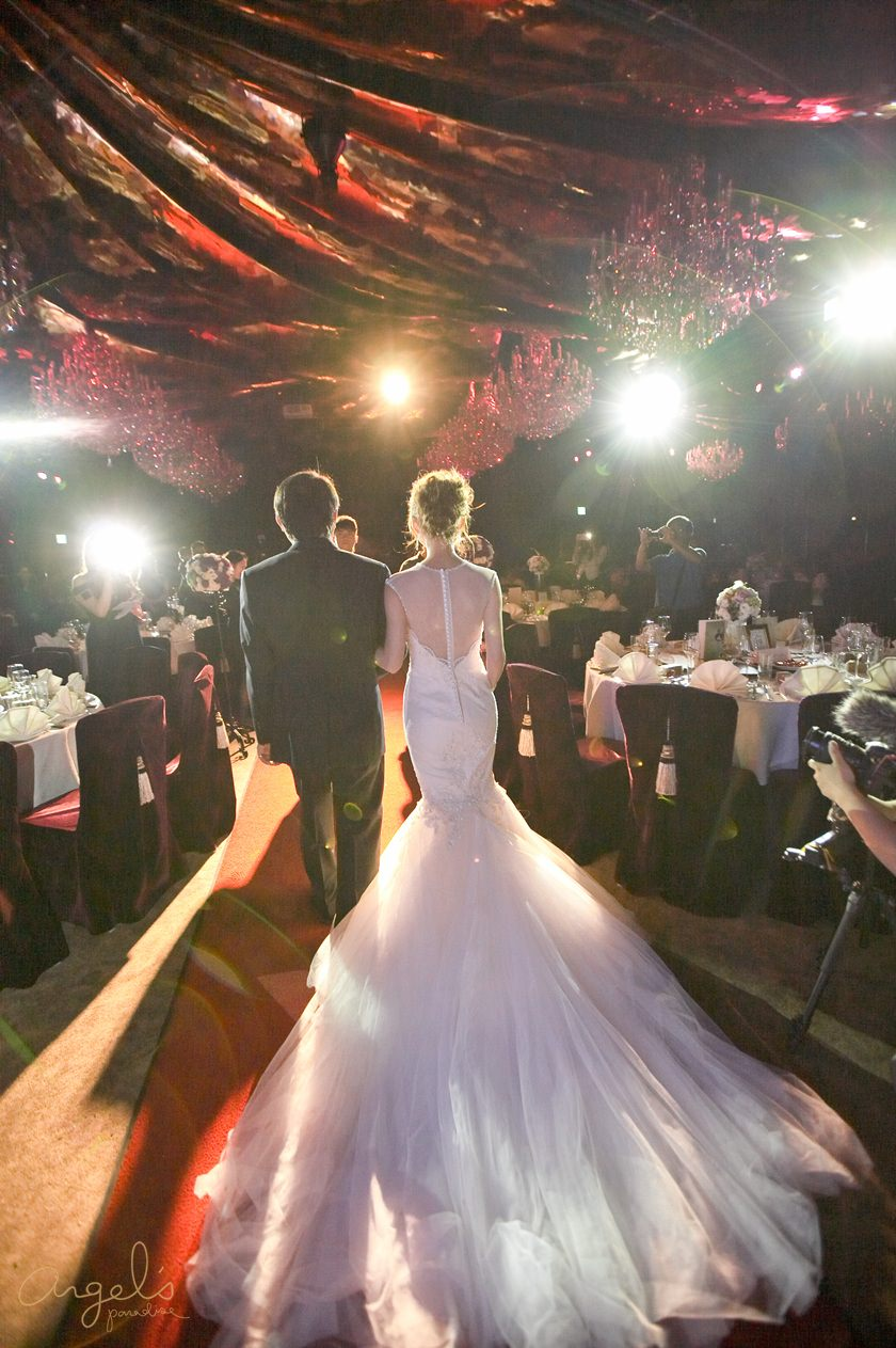 WEDDING(114)