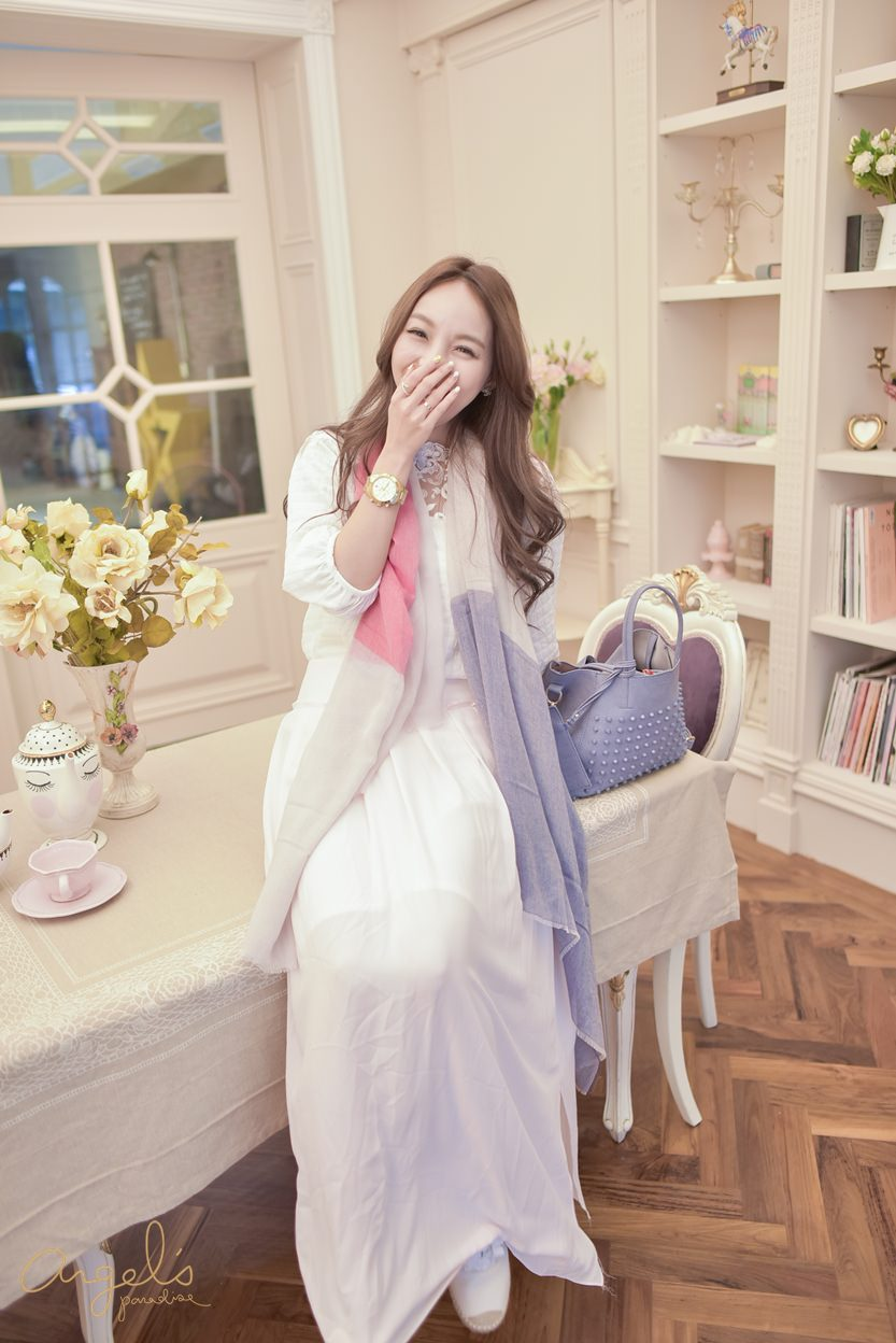 cho13000PXangel_outfit_20150407_262