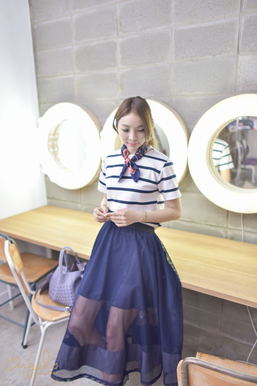 cho33000PXangel_outfit_20150407_356