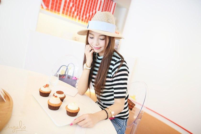 cupcakeIMG_5913.jpg