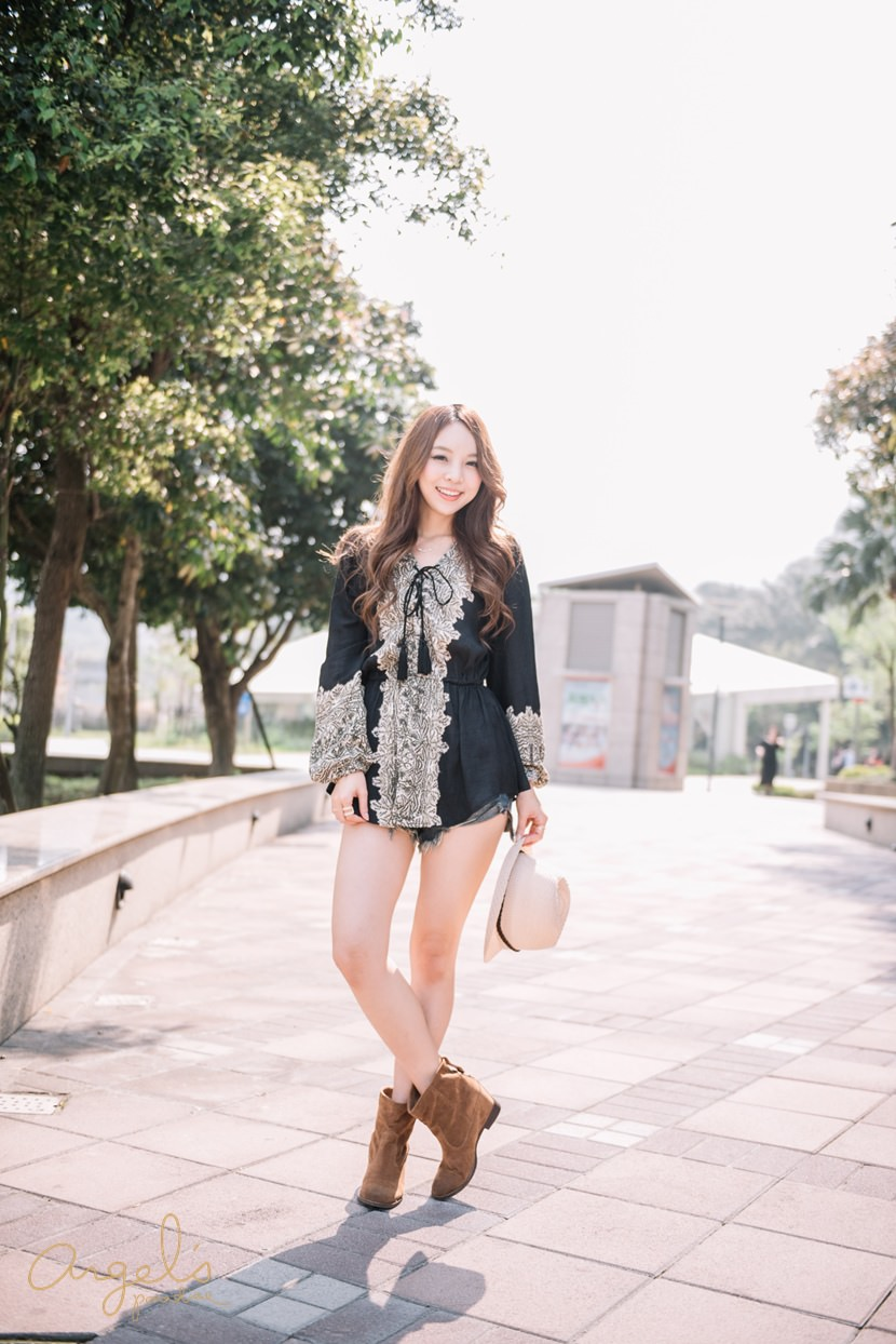 FP13000PXangel_outfit_20150320_104.JPG