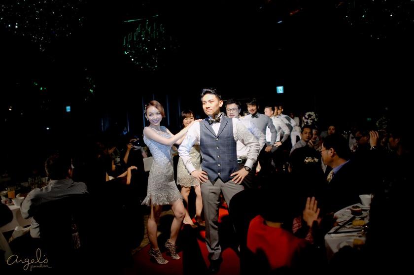 danceIMG_4635 (2).jpg