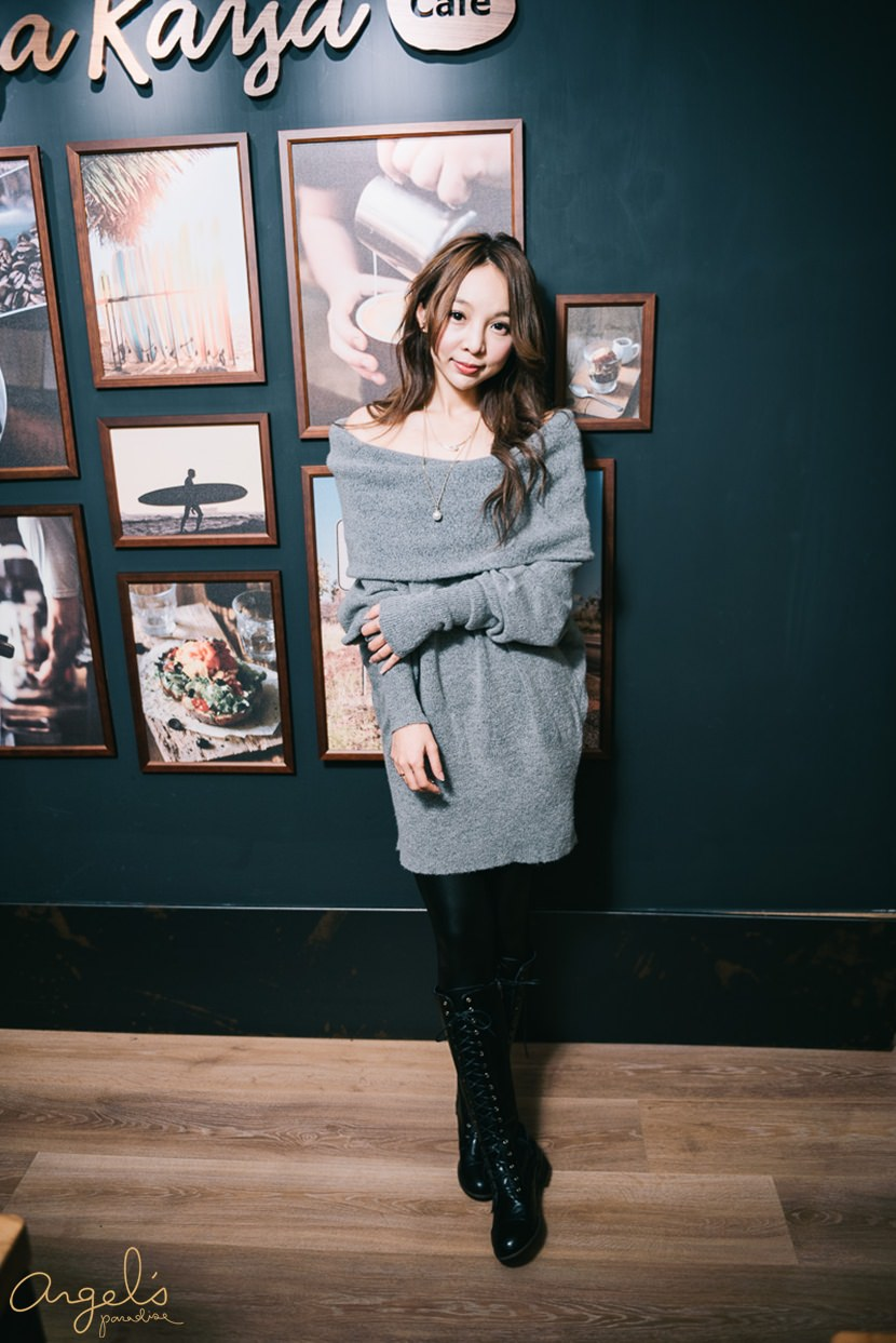 anelusaangel_outfit_20141210_300