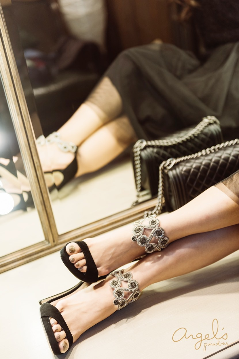 LR10MP_angel_outfit_20150205_046
